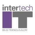 intertech_logo