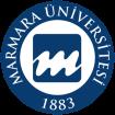 marmara-universitesi