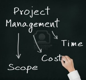 15396533-business-hand-writing-project-management-concept-of-time-cost-and-scope