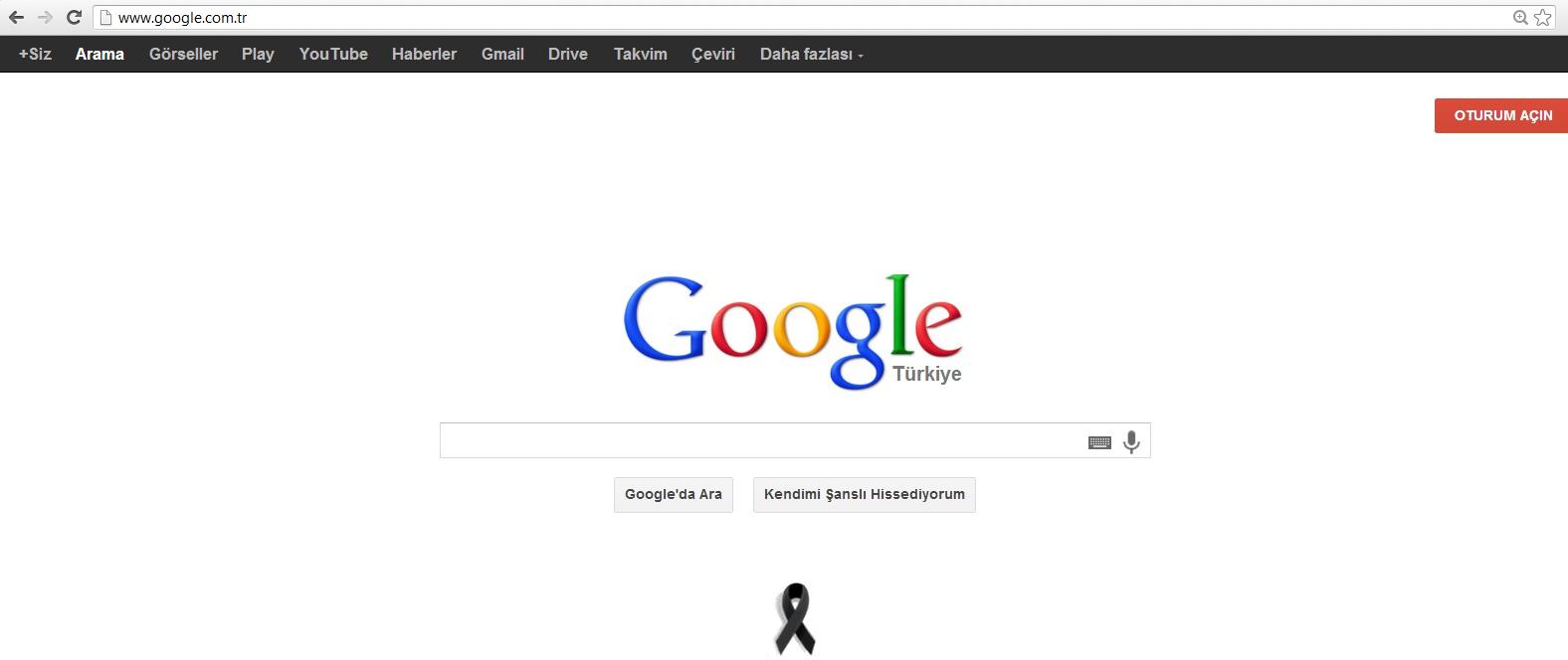 google alatna traka