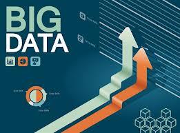 bigdata4