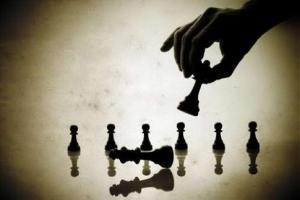 strateji-stratejik-yonetim