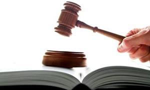 yasal