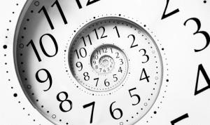zaman-yönetimi