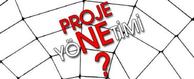 projeyonetimi3