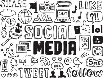 social-media-trends-2014