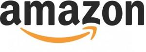 Amazon-1024x372
