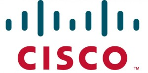 Cisco-1024x507
