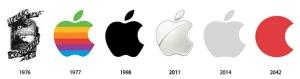 famous-logos-past-future-1