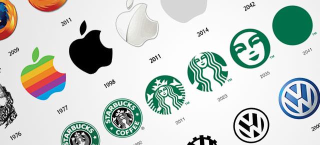 10 Tips for Designing Logos That Dont Suck  Design Shack