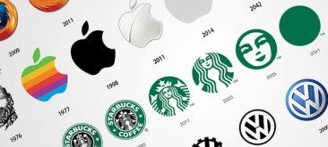 famous-logos-past-future-thumb640