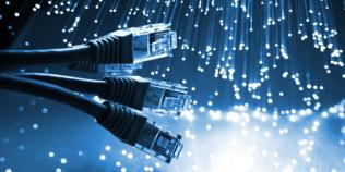 fiber-internet-kapak-728x364