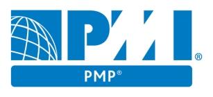 PMI_PMP_logo1