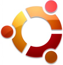 Ubuntu-990x1024