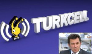 1406369592_turkcell