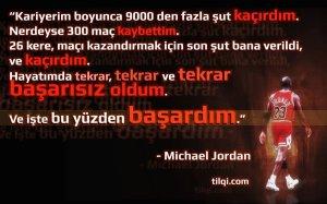 michael-jordan-resimli-soz-basari
