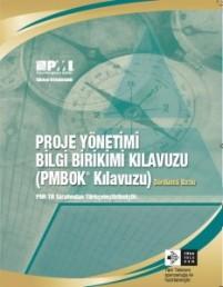 pmbok-turkce1-233x300