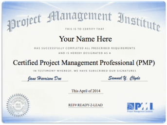 PMP-certification1