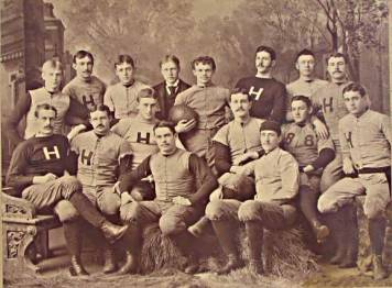 Old_Harvard_Rugby_Team_Photo-The-Grant-Study