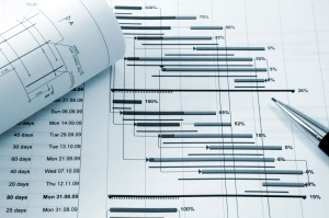 Project Performance Determinants in Construction Industry