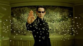 en-iyi-kursun-sahneleri-matrix-filmloverss