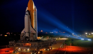 from-space-cloud-nasa-embraces-cloud-computing
