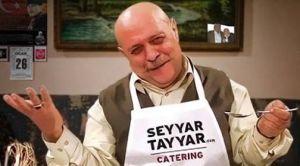 seyyar-tayyar
