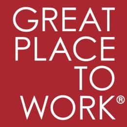 greateplacetowork