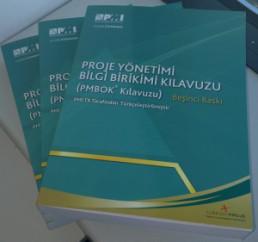 pmbok-5th-versiyon