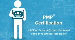 pmp-ana-sayfa_4