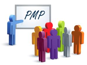 pmp-prep