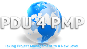 new-logo-pmp4pdu