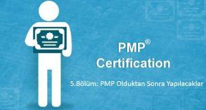 pmp-ana-sayfa_5