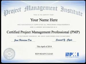 pmp-certification1