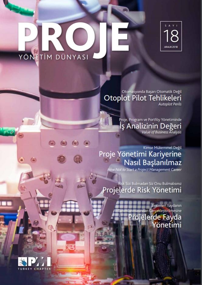 Ön Sayfa